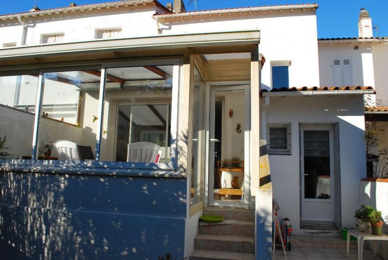 Sale house / villa Royan 355000€ - Picture 1