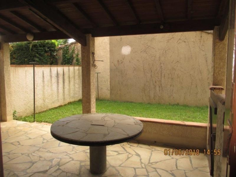 Vente maison / villa Montauban 164 300€ - Photo 5