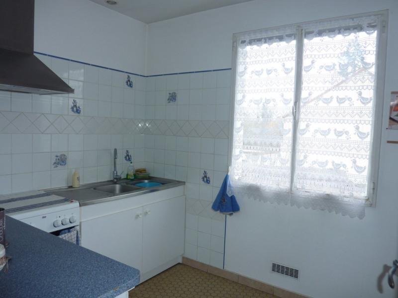 Vente maison / villa Itteville 249000€ - Photo 3