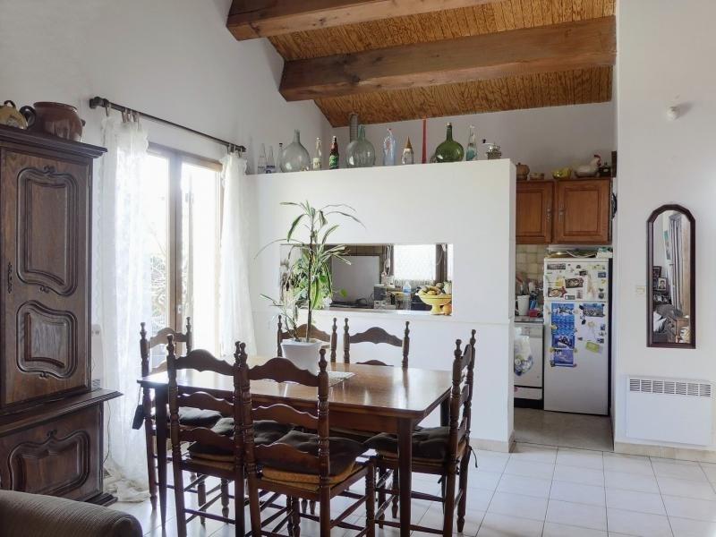 Vente maison / villa Argeles sur mer 398000€ - Photo 3