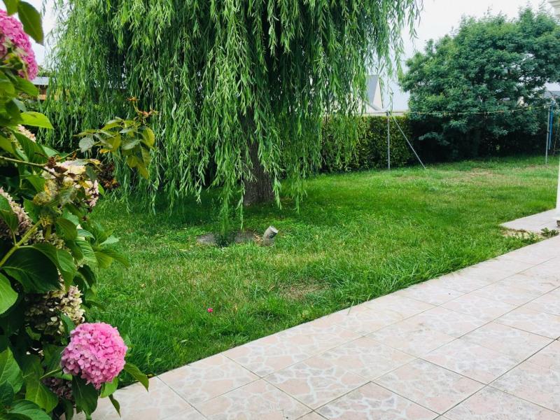 Vente maison / villa Lesconil 262500€ - Photo 5