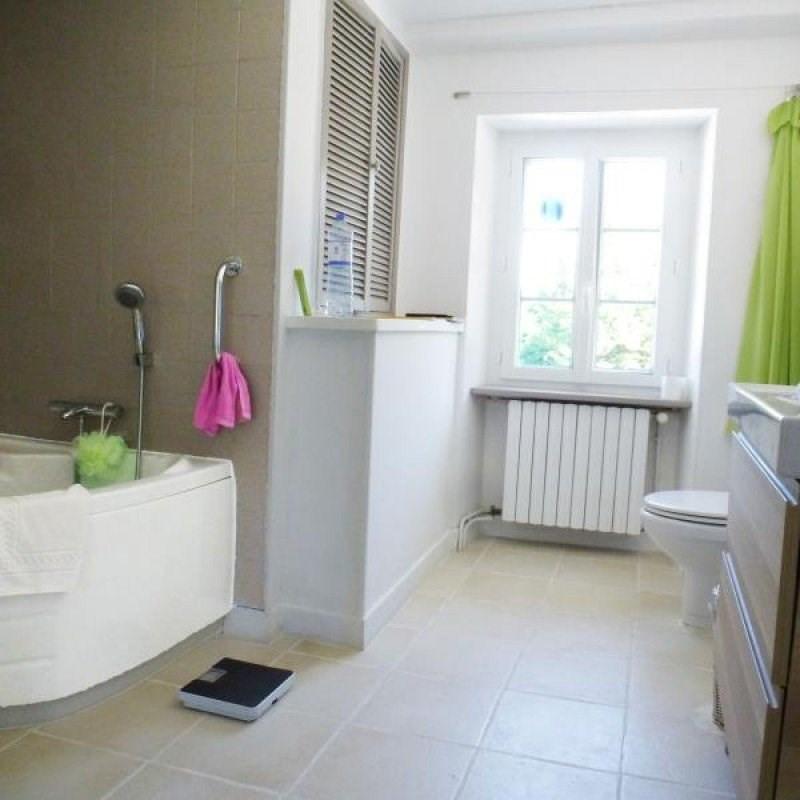 Vente maison / villa Champagne et fontaine 339200€ - Photo 17