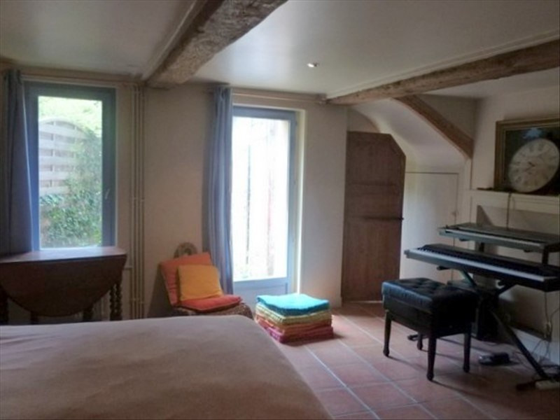 Sale house / villa Honfleur 449 400€ - Picture 5