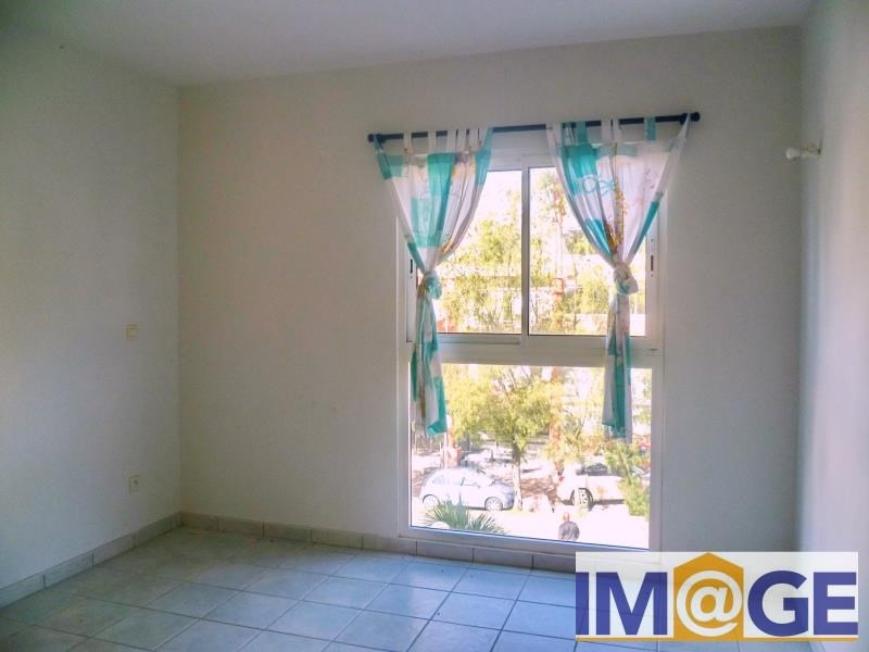 Sale apartment St martin 172 000€ - Picture 3