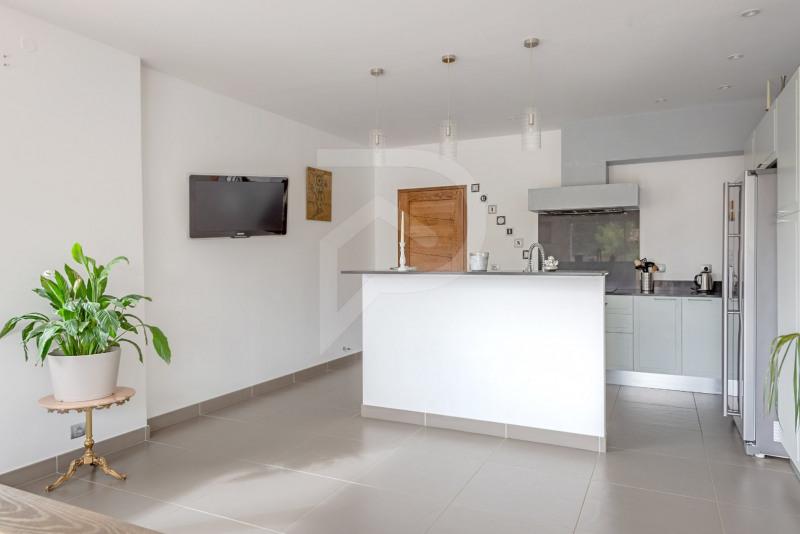 Vente maison / villa Sorgues 462000€ - Photo 7