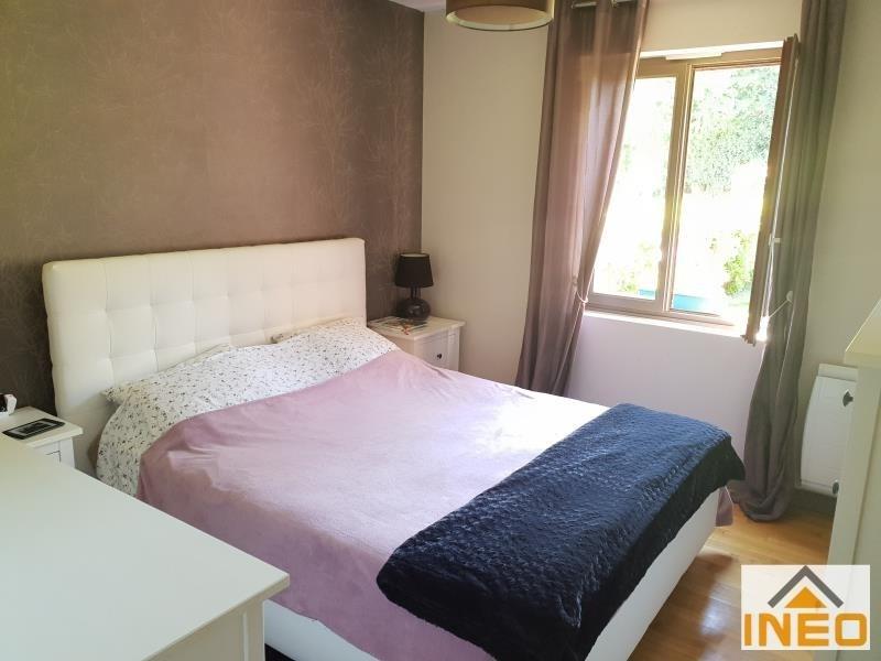 Vente maison / villa Muel 219450€ - Photo 7