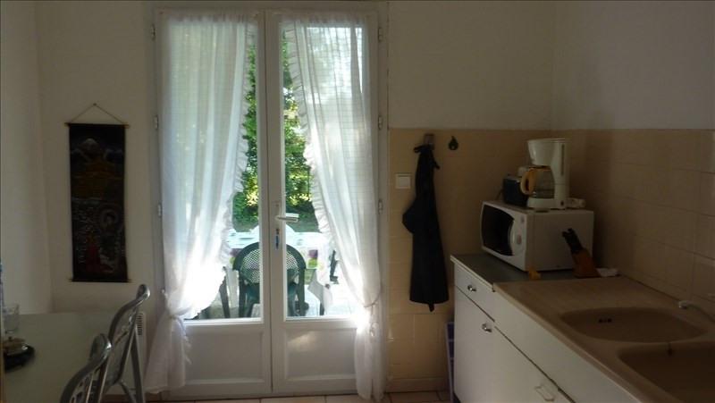 Vente maison / villa Dolus d'oleron 251600€ - Photo 5