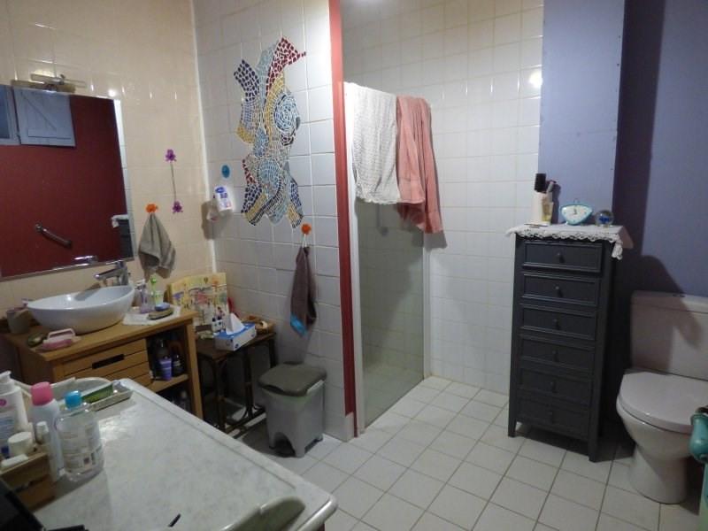 Vente maison / villa La ferte sous jouarre 157000€ - Photo 6