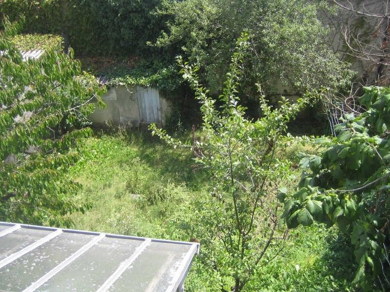 Location maison / villa Perigueux 814€ CC - Photo 10