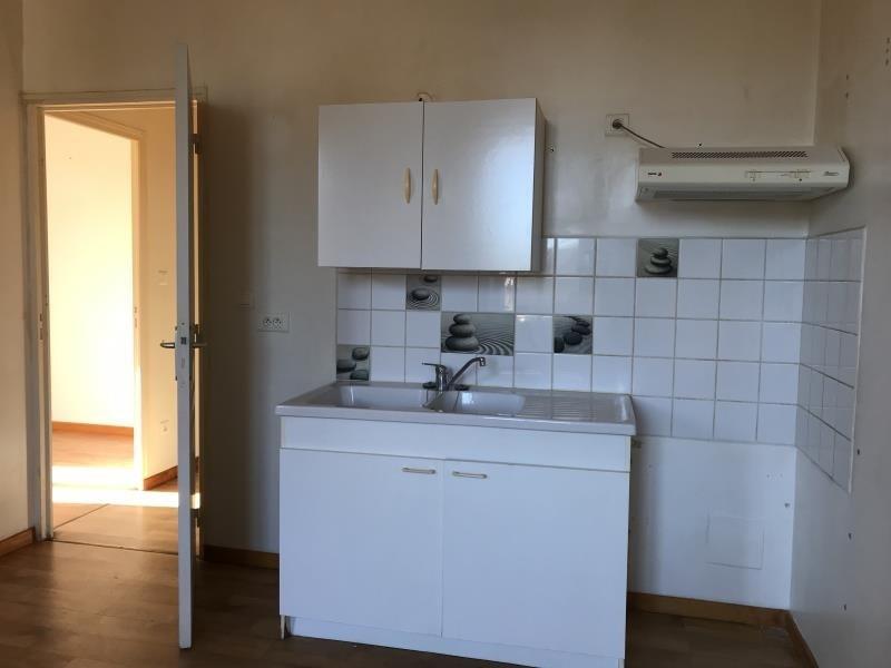 Location appartement Siorac en perigord 425€ CC - Photo 2