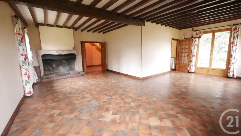 Vente maison / villa Bourg en bresse 299000€ - Photo 3