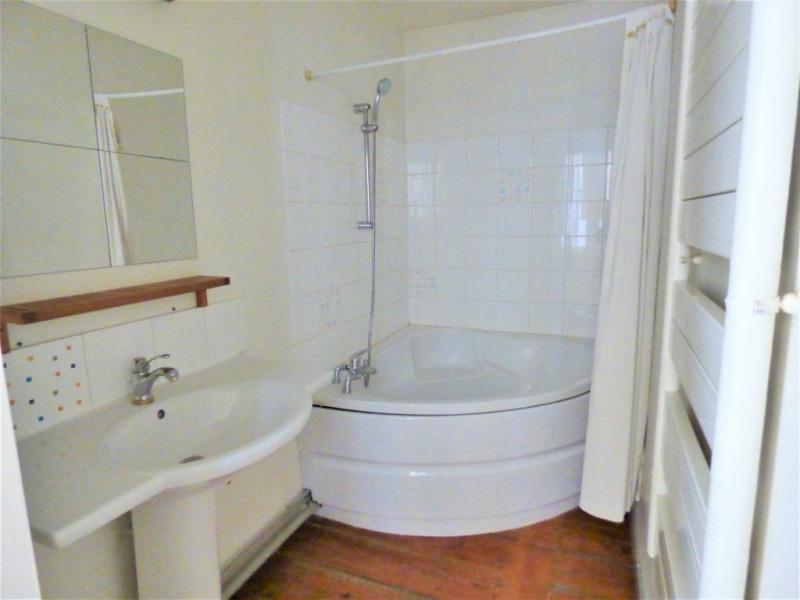 出租 公寓 Bordeaux 1650€ CC - 照片 6