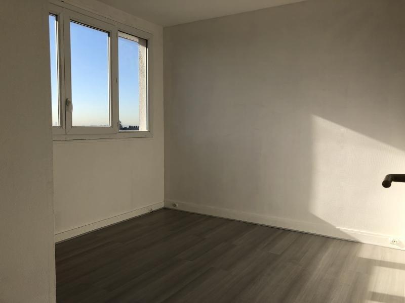Vente appartement Eaubonne 156000€ - Photo 4