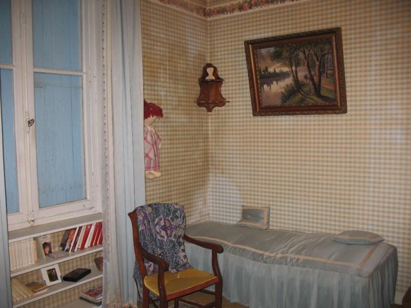 Vente maison / villa Arvert 264500€ - Photo 9