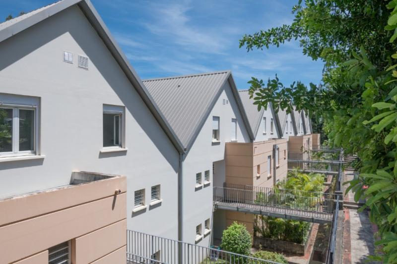 Sale apartment La montagne 72500€ - Picture 1