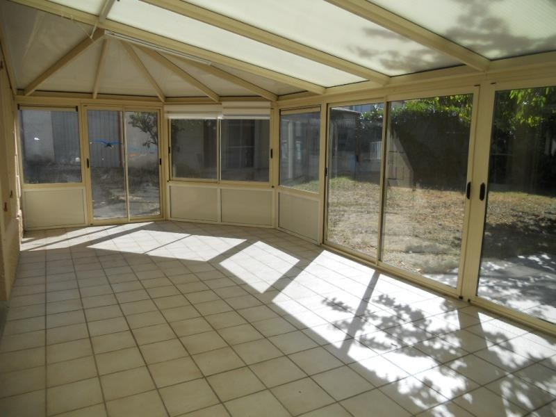 Vente maison / villa Niort 234 900€ - Photo 9