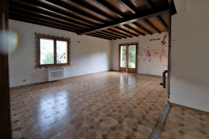 Vente maison / villa St offenge dessous 345 000€ - Photo 2