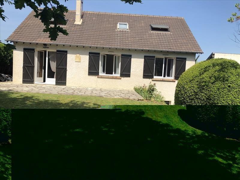Revenda casa Senantes 242250€ - Fotografia 1