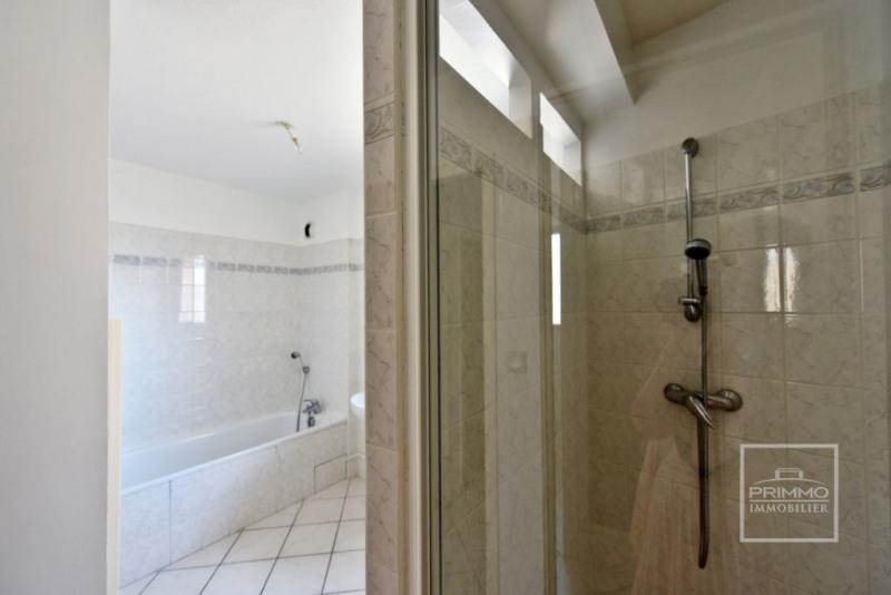 Sale apartment Saint cyr au mont d or 435000€ - Picture 3