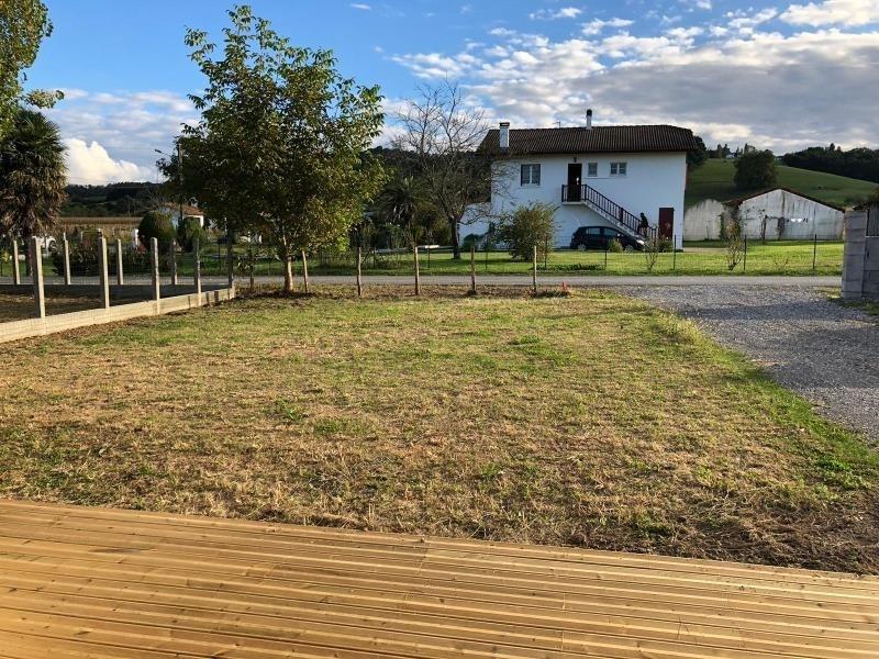 Sale house / villa St palais 207000€ - Picture 4