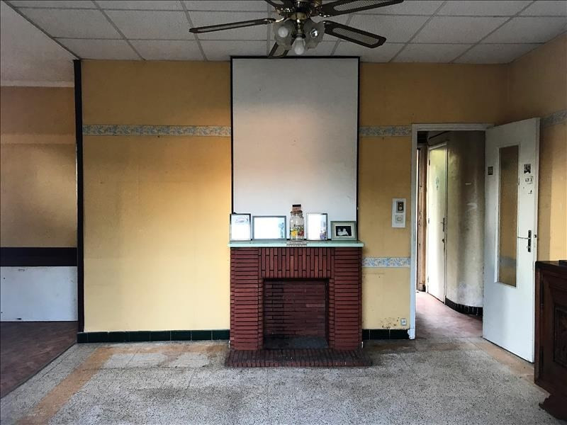 Sale house / villa Toulon 356500€ - Picture 4