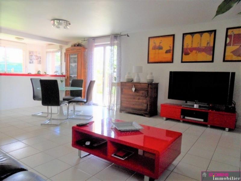 Vente maison / villa Quint fonsegrives 492000€ - Photo 3