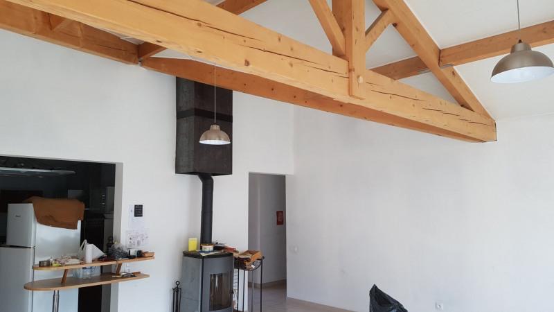 Vente maison / villa Clerac 190000€ - Photo 5