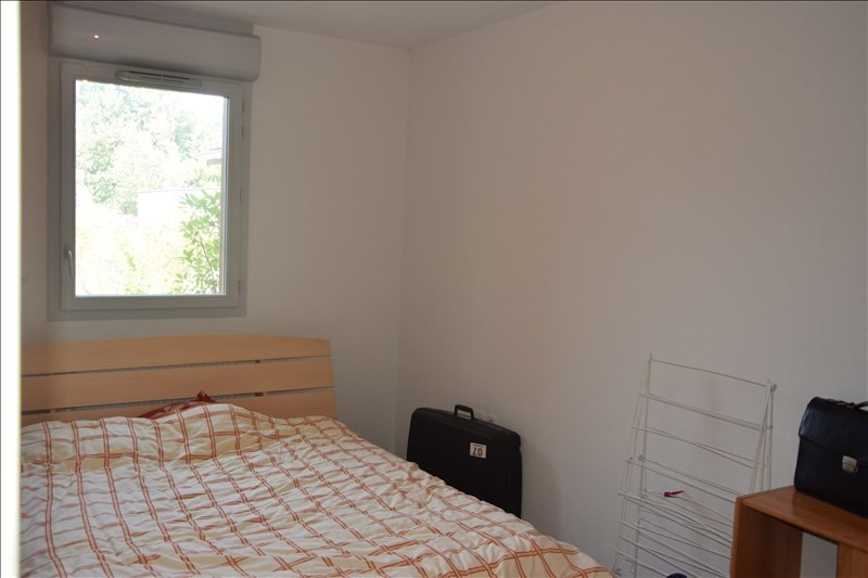 Rental apartment Quint 795€ CC - Picture 5