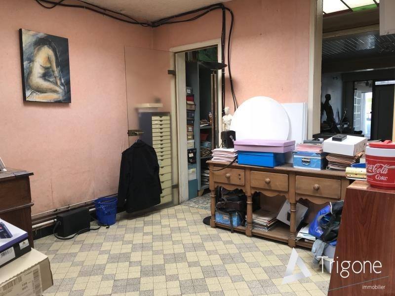 Vente maison / villa Armentieres 130000€ - Photo 3