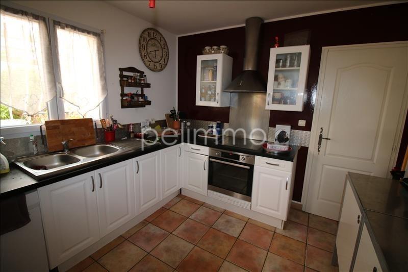 Sale house / villa Lancon provence 450000€ - Picture 3