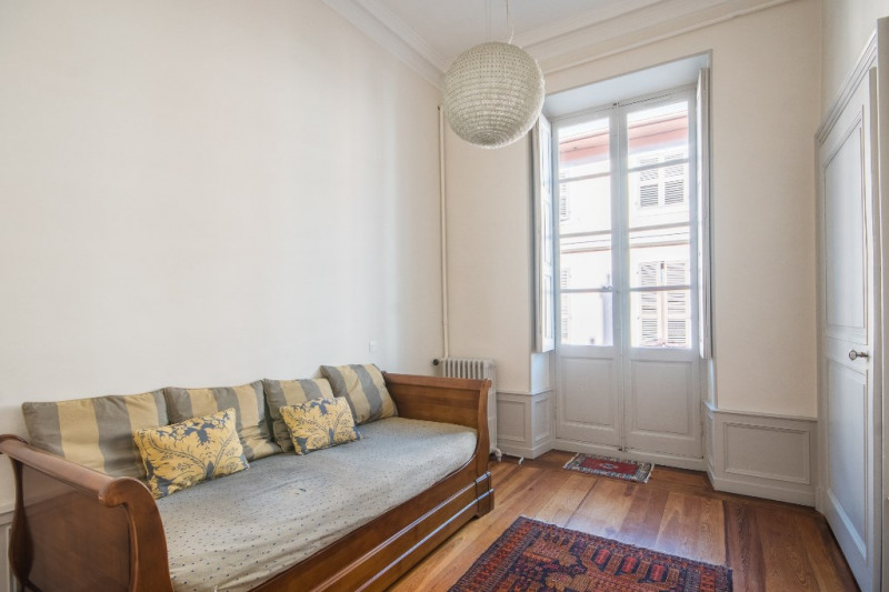 Deluxe sale apartment Chambery 799 500€ - Picture 6