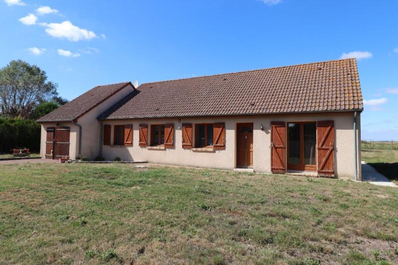 Vente maison / villa Olle 184990€ - Photo 1