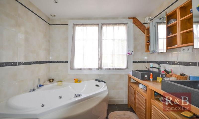 Vente maison / villa Plaisir 580000€ - Photo 12