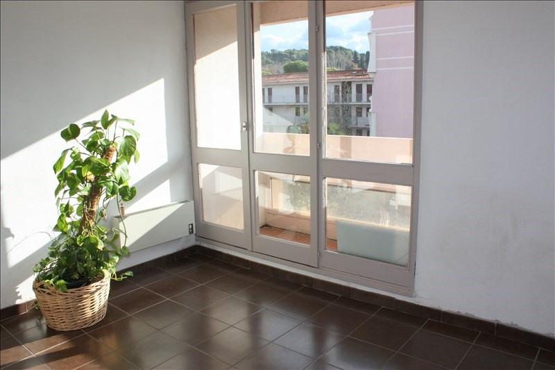 Location appartement Aix en provence 583€ CC - Photo 2
