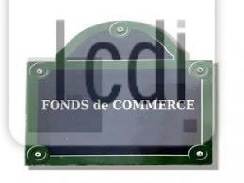 Vente fonds de commerce boutique Pierrelatte 157500€ - Photo 3