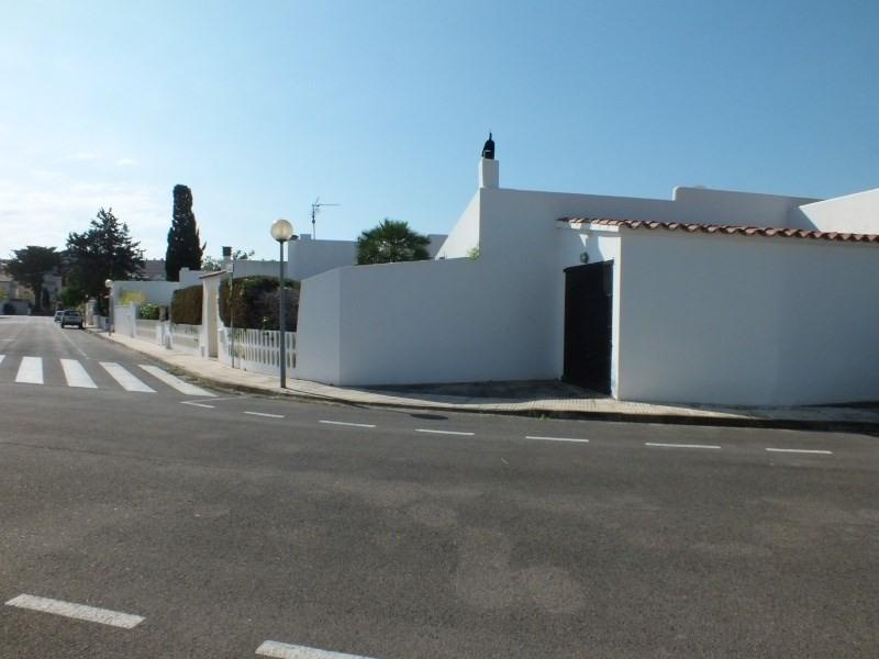 Vente maison / villa Santa-margarita 315000€ - Photo 1