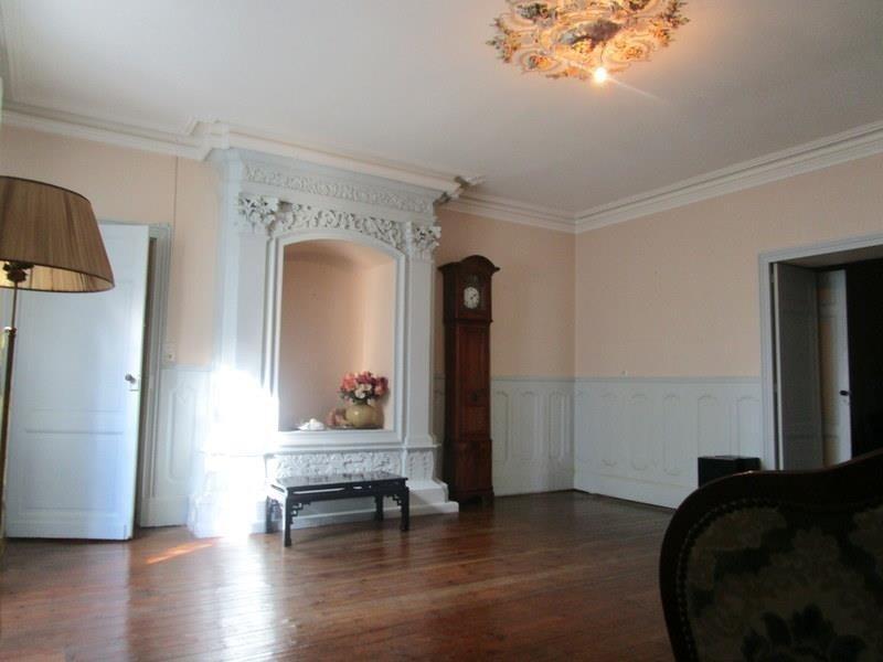 Deluxe sale house / villa St andre de cubzac 279000€ - Picture 10