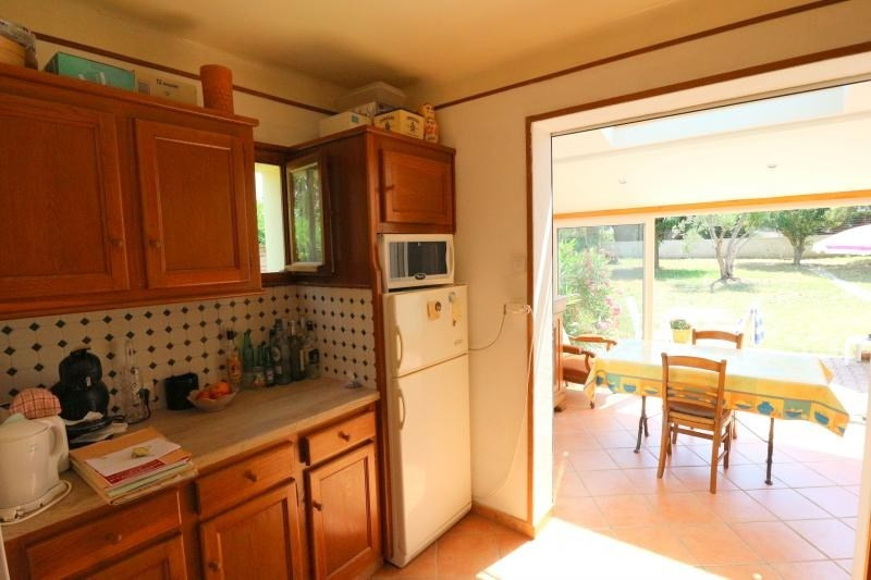 Sale house / villa Roquebrune sur argens 333500€ - Picture 4