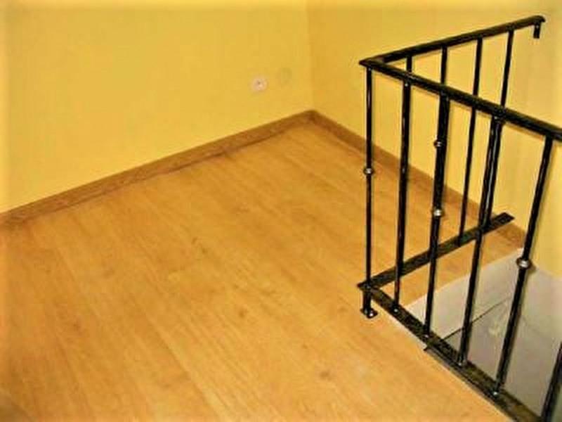 Produit d'investissement immeuble Carpentras 231600€ - Photo 4