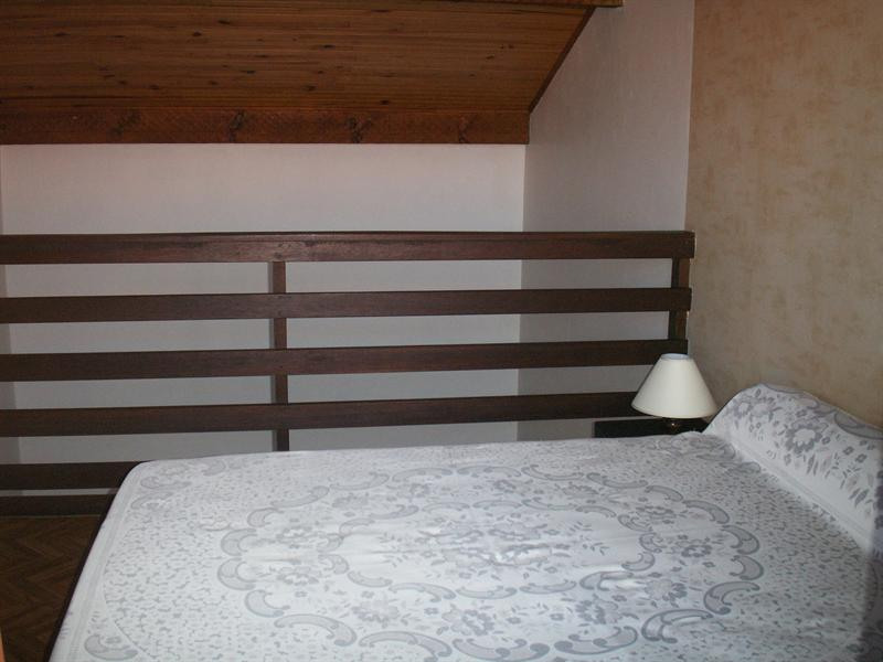 Vacation rental apartment Mimizan plage 330€ - Picture 6