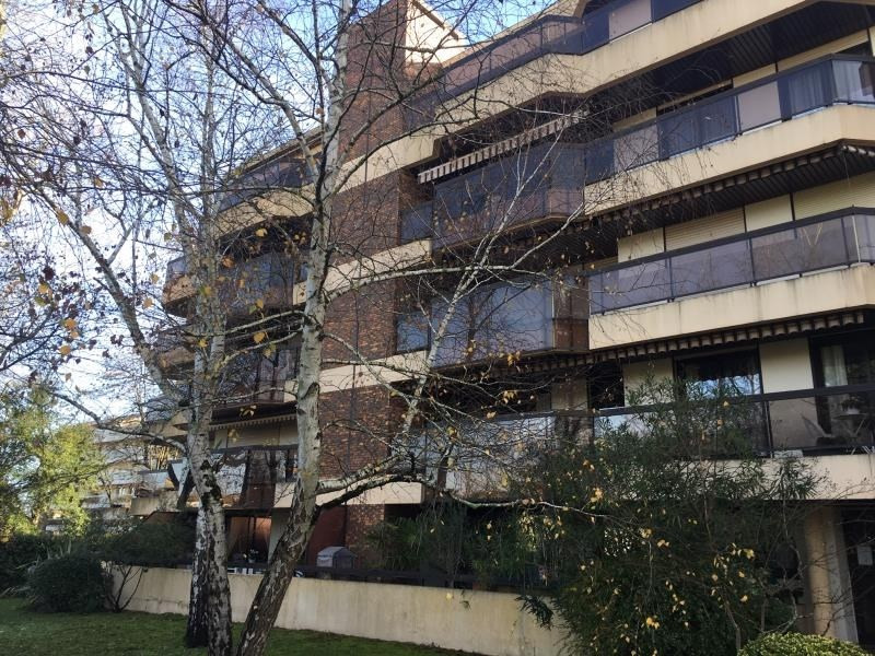 Vente appartement Le bouscat 262500€ - Photo 8