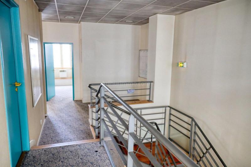 Produit d'investissement immeuble Morlaix 201600€ - Photo 25
