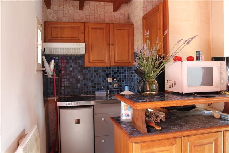 Vente maison / villa Pirou 102 750€ - Photo 2