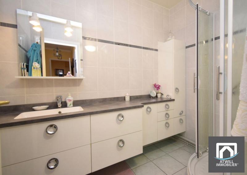Vente appartement La chaussee saint victor 139000€ - Photo 4