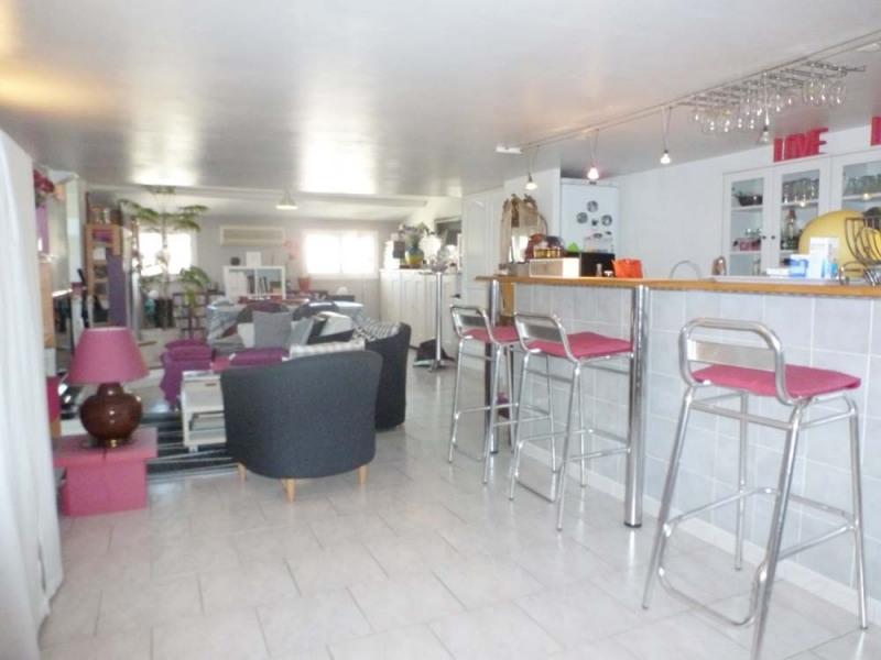 Sale apartment Avignon 230000€ - Picture 2