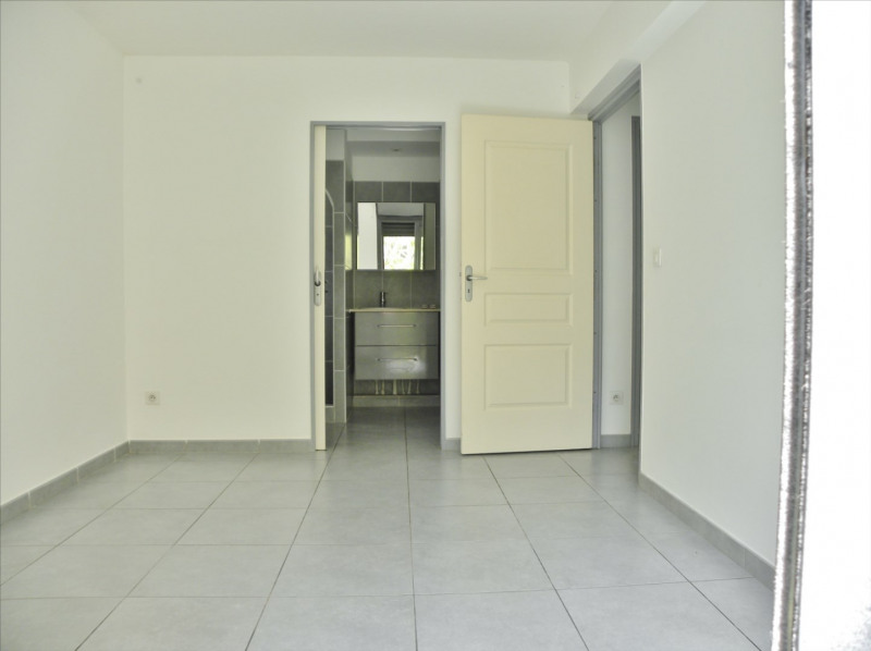 Revenda casa Saint denis 385000€ - Fotografia 7