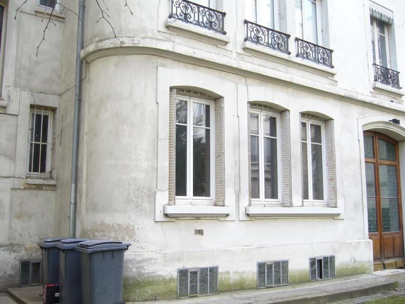 Location boutique Lyon 6ème 1833€ CC - Photo 3
