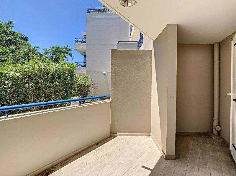 Location appartement Saint denis 495€ CC - Photo 6