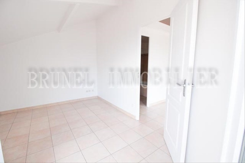 Location appartement Chennevieres sur marne 882€ CC - Photo 9