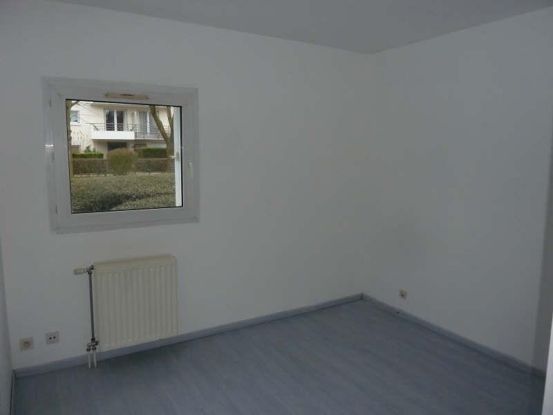 Locação apartamento Elancourt 900€ CC - Fotografia 10